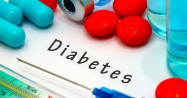 ما هى العلاقة بين مرض السكر والإمساك.. اعرف الأعراض وعلاجها بالمنزل