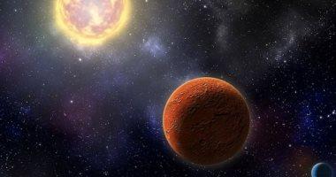 أقوى هوائى راديو فى العالم يكتشف إشارات غامضة من 19 نجمًا بعيدًا