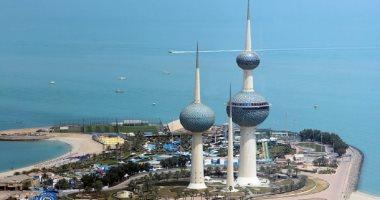 هيئة الغذاء الكويتية تنفى إغلاق مطعم يبيع لحم الكلاب والقطط والجرذان