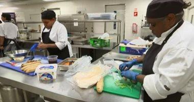 شاهد: مكونات أصلية من الحبوب الاسترالية تزيد الفوائد صحية  للخبز