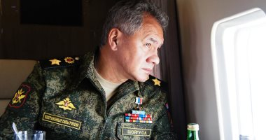 وزير الدفاع الروسي: الوضع على حدود روسيا وبيلاروسيا مع الناتو لا يزال مضطربا