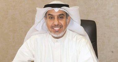 الكويت تمنع إعلانات الأفراح والعزاء فى الشوارع