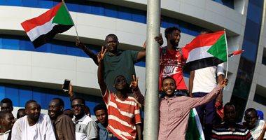 الحرية و التغيير السودانى يرشح عائشه موسى و محمد الفكى للمجلس السيادى