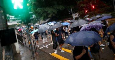 إعلام بكين: الصين لن تتغاضى عن محاولات فصل هونج كونج عنها