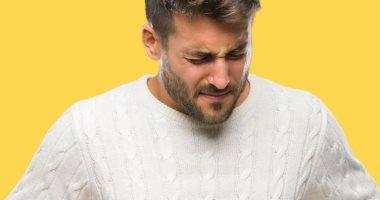 أعراض التهاب القولون التقرحى عديدة.. أبرزها الإسهال الدموى