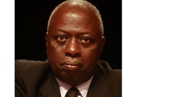 الرئيس المالى يعزى نـظيره السنغالي في وفاة جاك ضيوف المدير السابق للفاو