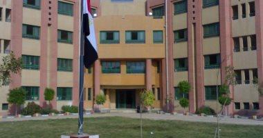 تعليم الإسكندرية : 42 مدرسة جديدة تدخل الخدمة فى العام الدراسى الجديد