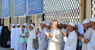 العليا للحج: بوابة العمرة تنطلق خلال شهرين والرسوم السعودية ترفع الأسعار 10%