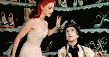 """80 عاما من الأحذية الحمراء.. بعد عرض أزياء """"ديور"""" اعرفى تاريخ موضتها.. صور"""