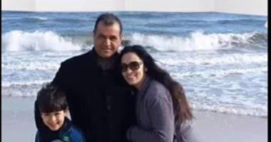 شاهد كيف ضحت مدرسة تونسية بحياتها من أجل إنقاذ زوجها؟