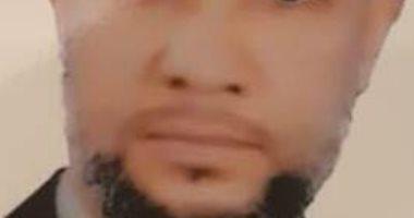 وفاة معلم رياضيات بالأزهر ضمن بعثة حجاج الأقصر ودفنه فى مكة المكرمة