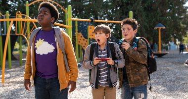 الجزء الثانى من فيلم Good Boys يحقق 24 مليون في 4 أيام