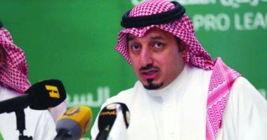 السعودية نيوز                                                السعودية تبحث عن مواهب لأول دورى ومنتخب كرة قدم للسيدات