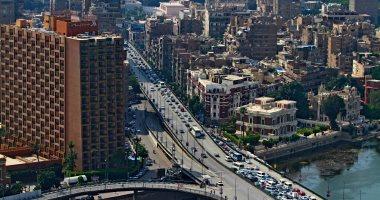 غدا.. ﻃﻘﺲ ﻣﻌﺘﺪل ﻋﻠﻰ ااﻟﺴﻮاﺣﻞ اﻟﺸﻤﺎﻟﻴﺔ والعظمى بالقاهرة 32 درجة