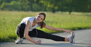 100 مليون صحة: ممارسة الرياضة تقى من خطر الإصابة بالجلطات القلبية