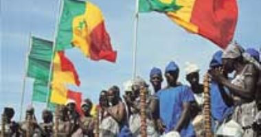 """""""زى النهارده من 59 عاما"""".. السنغال تعلن استقلالها عن فرنسا"""