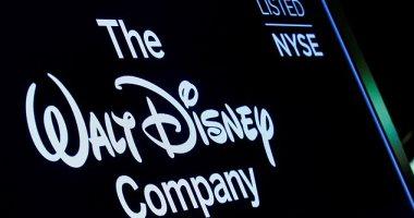 ديزني تكشف عن خدمة بث الفيديو بمنصات أبل وجوجل فى نوفمبر المقبل