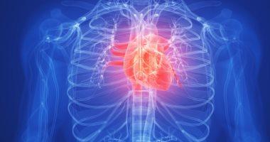 احذر.. السيجارة الإلكترونية تعرضك لخطر الإصابة بنوبة قلبية وسكتة دماغية