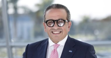 """""""فى سطور"""".. ملخص تصريحات عمرو الجناينى رئيس اتحاد الكرة"""