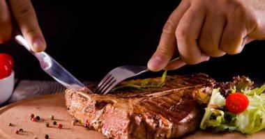 س وج.. ما هى حساسية اللحوم وأسباب الإصابة بها و أعراضها