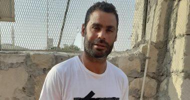 500 لاعب مصرى يشاركون فى استفتاء افضل لاعب فى العالم