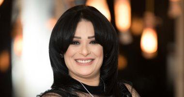 حامل وزاد وزنك مع الولادة والرضاعة.. أعرفى الحل من الدكتورة دعاء سهيل