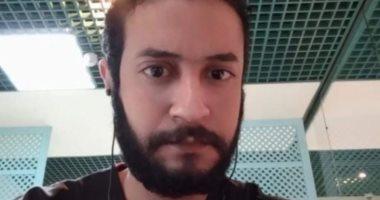 إنقاذ طبيب شاب حاول الانتحار بقطع شرايين يديه وقدميه بمستشفى أرمنت التخصصى