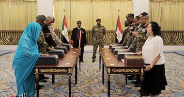 السودان يرصد 54 مليون دولار فى إطار خطة لمواجهة الطوارئ الصحية