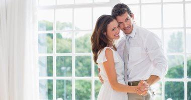 قواعد ذهبية لاستمرار الحب فى علاقتك بشريكك