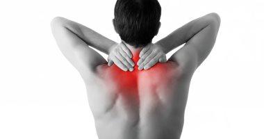 7 نصائح تساعدك على علاج متلازمة ألم اللفافة العصبية منها ممارسة الرياضة