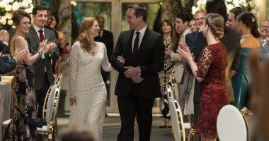 HBO تجدد مسلسل Succession لموسم ثالث.. اعرف التفاصيل