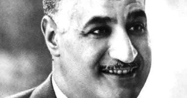 جريمة تاريخية للإخوان.. فشل محاولة الجماعة لاغتيال عبد الناصر فى الإسكندرية