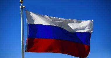 صور.. يوم العَلم الروسى.. تاريخ راية روسيا منذ عهد القيصر ألكسى حتى الآن