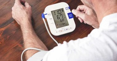 أطعمة يجب تجنبها للتغلب على ارتفاع ضغط الدم