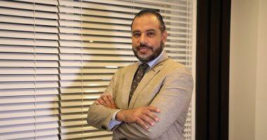 اعرف مميزات عملية تكميم المعدة في إنقاص الوزن.. من الدكتور أحمد السبكي