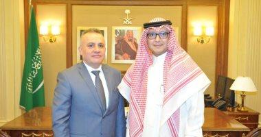 """""""الناصريين البنانية"""": نرفض استخدام لبنان كساحة إعلامية للتعرض للسعودية"""