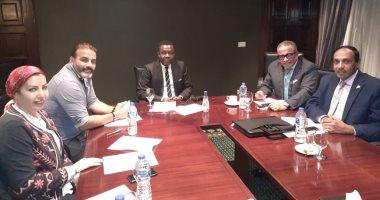 سوبر كورة يكشف تكاليف تطبيق تقنية الـVAR بالدوري المصري