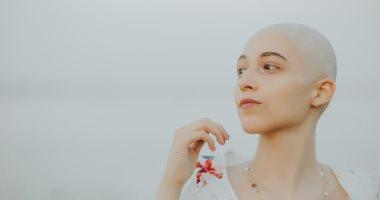 اكتشاف طريقة جديدة لتقليل جرعات العلاج الكيمياوى لمرضى السرطان