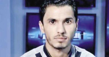أمين الطلاب فى تونس يكشف كيف تستغل حركة النهضة الدين فى الانتخابات الرئاسية