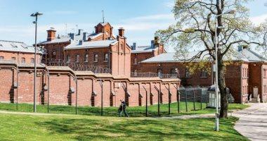 سجون فنلندا.. صناعة وزراعة ومرتب وإجازة كل شهرين.. اعرف التفاصيل