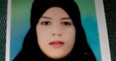 """ابحث مع أسرتها.. """"إيمان"""" تغيبت عن منزلها بأبو جنشو محافظة الفيوم"""