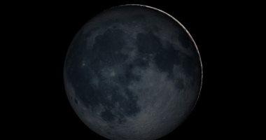قمر أغسطس الجديد سيكون عملاقا لكنه غير مرئى.. اعرف السبب