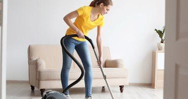 لستات البيوت.. ساعة واحدة يومياً من أعمال المنزل تقلل خطر الموت المبكر