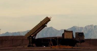 السعودية نيوز |                                              الدفاعات السعودية تدمر صاروخًا باليستيًا حوثيًا باتجاه جازان