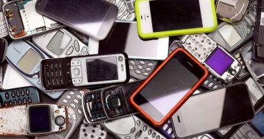 دراسة: البريطانيون يخزنون 40 مليون أداة تكنولوجية غير مستخدمة فى أدراجهم