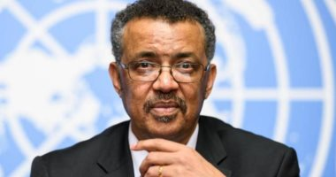 """مدير عام الصحة العالمية للسيسى: """"100 مليون صحة"""" أكبر حملة فى تاريخ البشرية"""