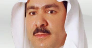 تحالف الأديان من أجل السلام ينتخب فيصل بن معمر رئيسًا فخريًا له