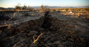 اكتشاف: معظم الزلازل الكبيرة تبدأ بمجموعة من الصدمات الصغيرة