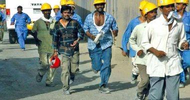 الكويت: قوة العمل بين المواطنين تقفز إلى 350 ألفا مقابل مليون و450 ألف وافد