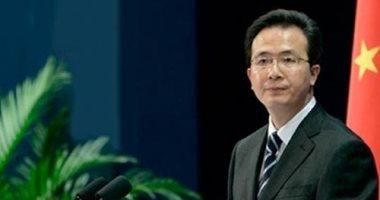 الصين: كندا وحدها هي المسؤولة عن الصعوبات في العلاقات الثنائية